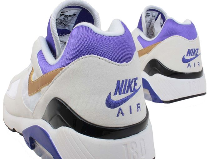 nike-180-concord_03_result