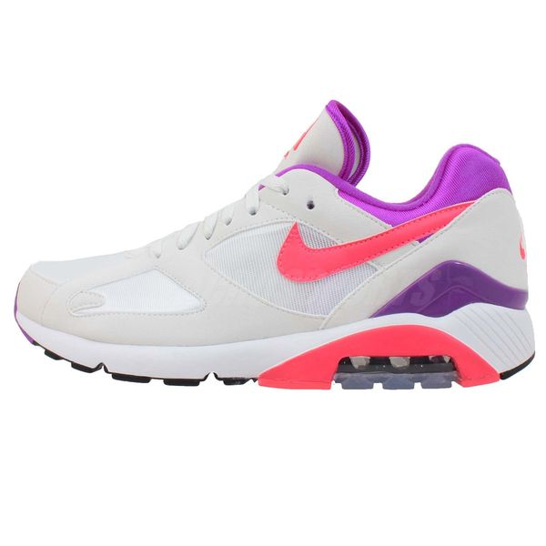 nike-air-180-pink-purple_02_result