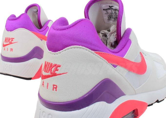 nike-air-180-pink-purple_03_result