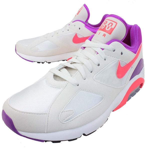 nike-air-180-pink-purple_result