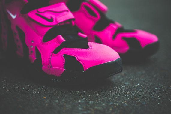 nike-air diamond turf max 96-vivid pink_05