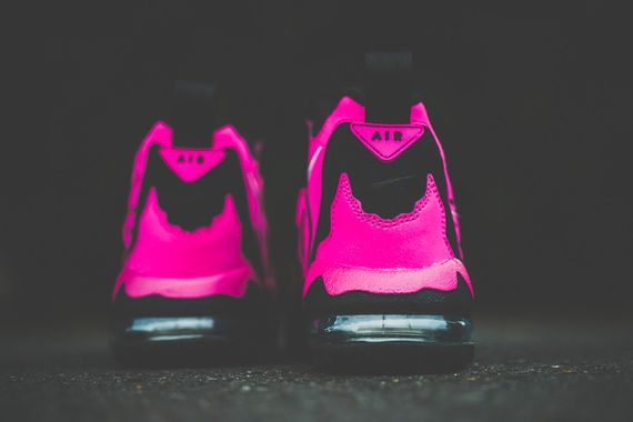 nike-air diamond turf max 96-vivid pink_06