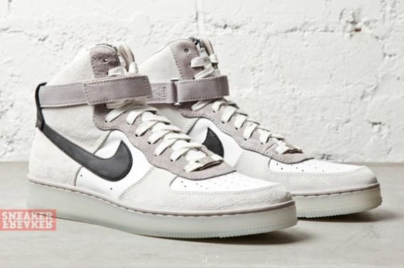 nike-air force 1 downtown high-grey leather_02