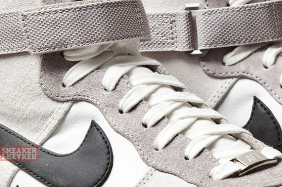 nike-air force 1 downtown high-grey leather_03