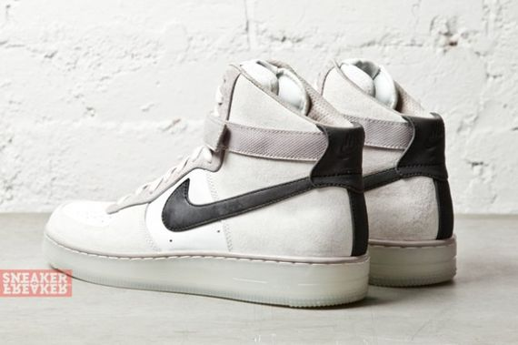 nike-air force 1 downtown high-grey leather_04