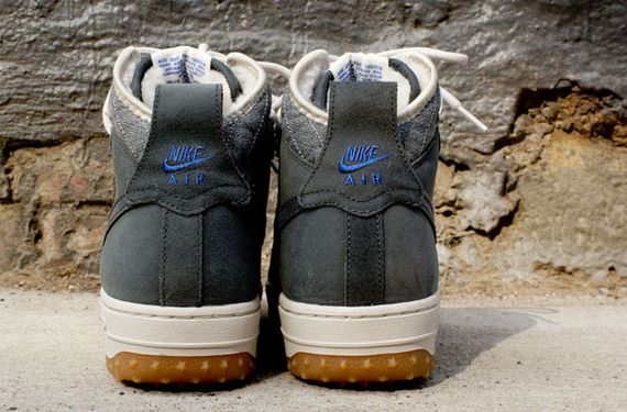 nike-air force 1-duckboot-anthracite_02