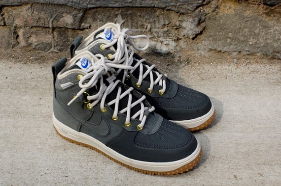 nike-air force 1-duckboot-anthracite_03