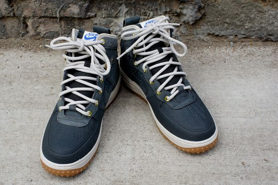 nike-air force 1-duckboot-anthracite_05