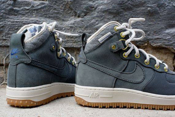 nike-air force 1-duckboot-anthracite_08