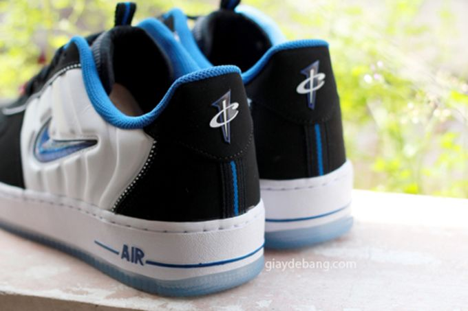 nike-air-force-1-low-penny