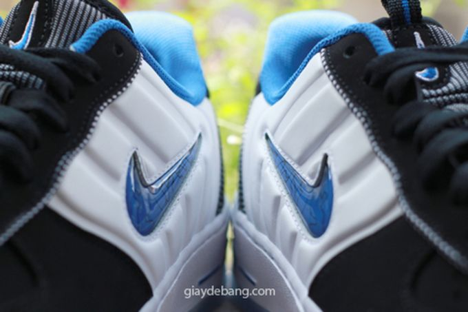 nike-air-force-1-low-penny_02