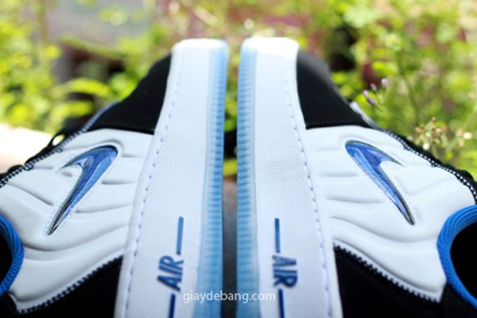nike-air-force-1-low-penny_03