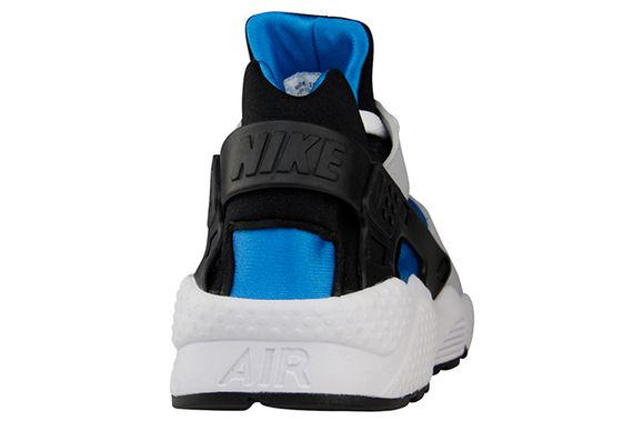 nike-air huarache-blue hero-black_03