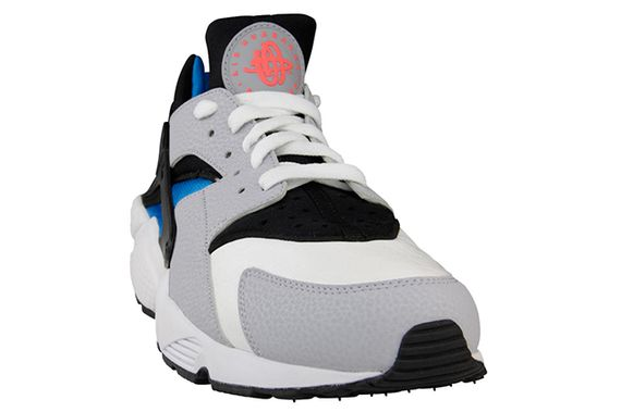 nike-air huarache-blue hero-black_04