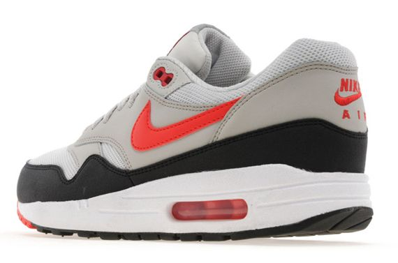 nike-air max 1-cherry red_02