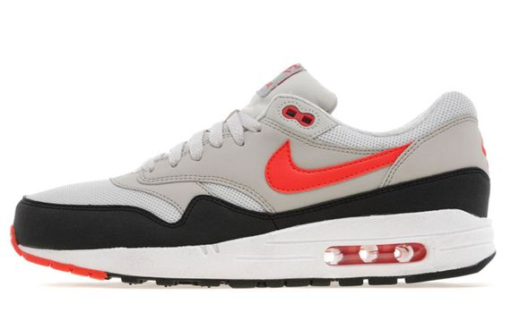 nike-air max 1-cherry red_03