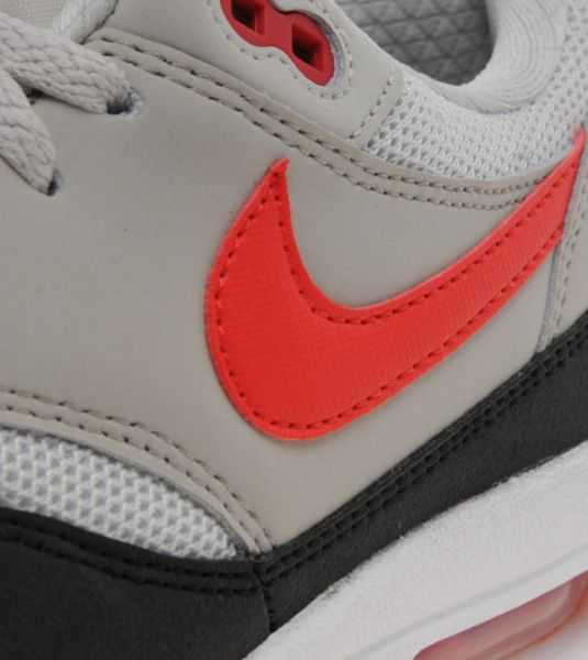 nike-air max 1-cherry red_05