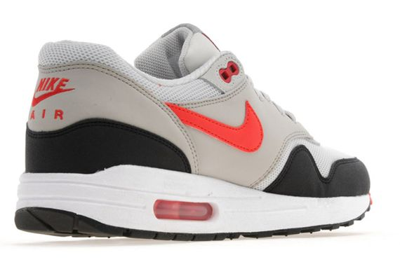nike-air max 1-cherry red_07