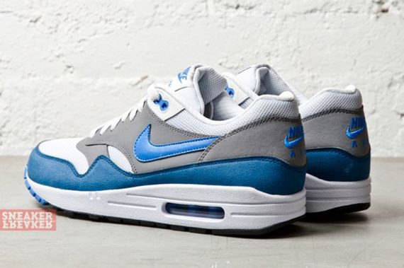 nike-air max 1-essential-prize blue