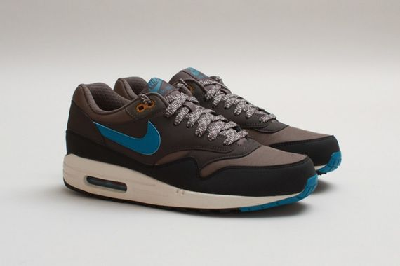 nike-air max 1-essential-smoke-tropical teal_02
