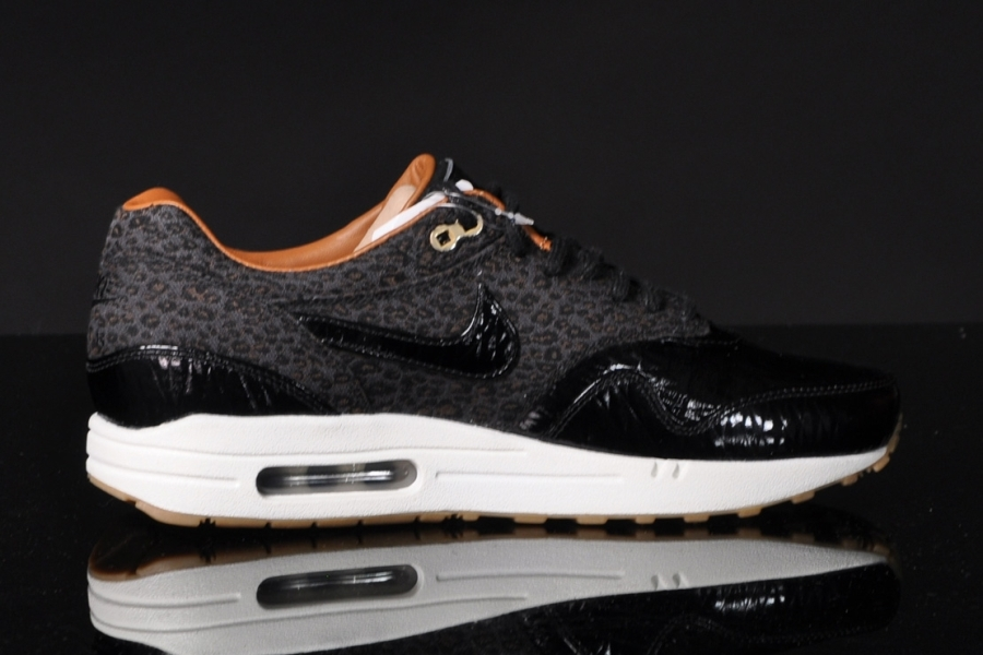 nike-air-max-1-fb-leopard-black-patent-leather-02