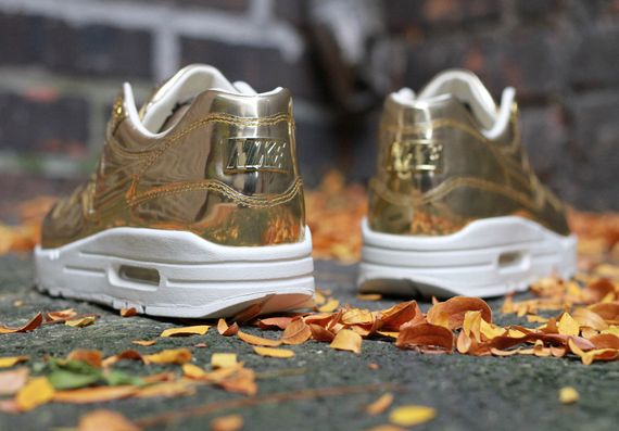 nike-air max 1-wmns-liquid gold_06