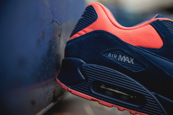 nike-air max 90-atomic pink-brave blue_02