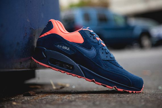 nike-air max 90-atomic pink-brave blue_04