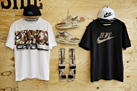 nike-air-max-90-camo-country-uk-340-canal-1-570x380