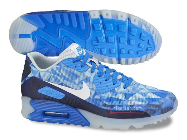 nike-air-max-90-crystallize-triangle_02_result