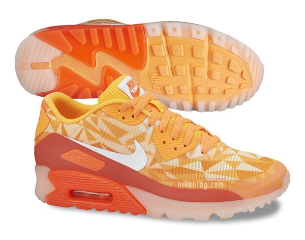 nike-air-max-90-crystallize-triangle_result