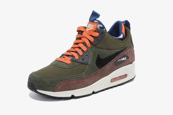nike-air max 90 mid-legion brown_02