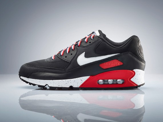nike-air max 90-paris saintgermain_02