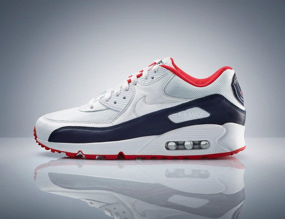 nike-air max 90-paris saintgermain_03