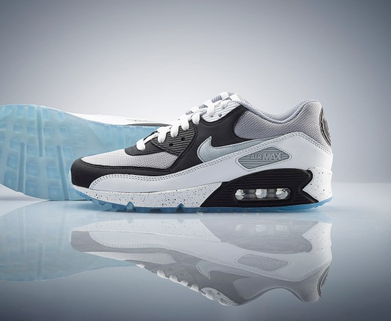 nike-air max 90-paris saintgermain_04