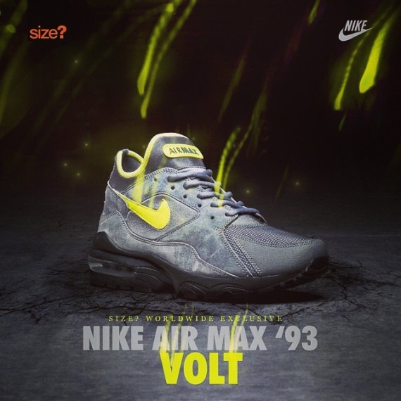 nike-air-max-93-volt-size-exclusive-01-570x570