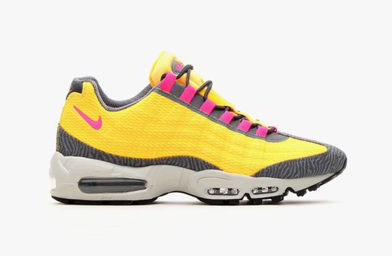nike-air max 95 prm tape-laser orange-pink flash_02