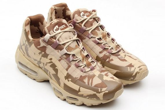nike-air max 95 sp-uk cam_06