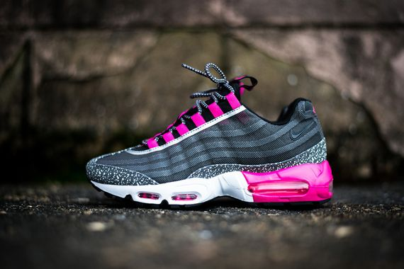 nike-air max 95 tape-midnight fog-pinkfoil