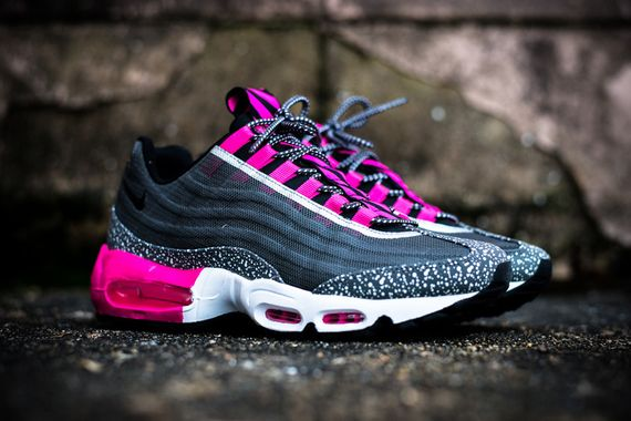 nike-air max 95 tape-midnight fog-pinkfoil_08