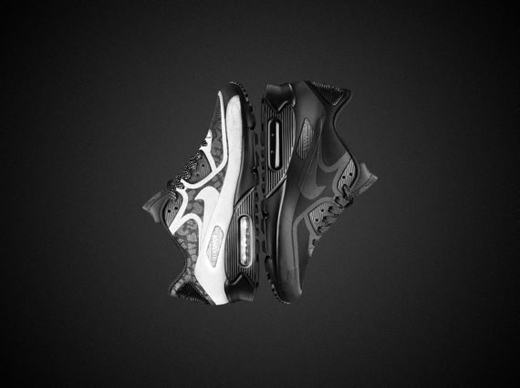 nike-air max-reflect collection_02