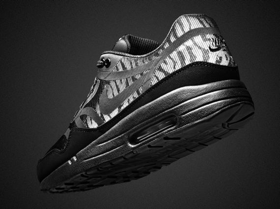 nike-air max-reflect collection_03