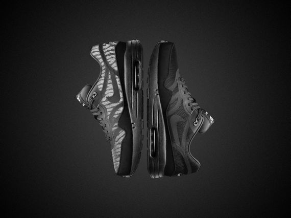 nike-air max-reflect collection_04