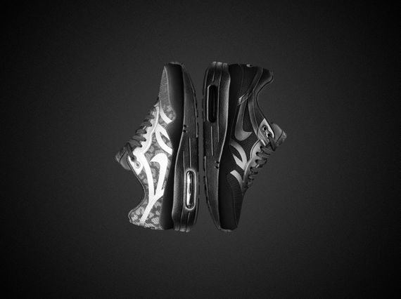 nike-air max-reflect collection_05