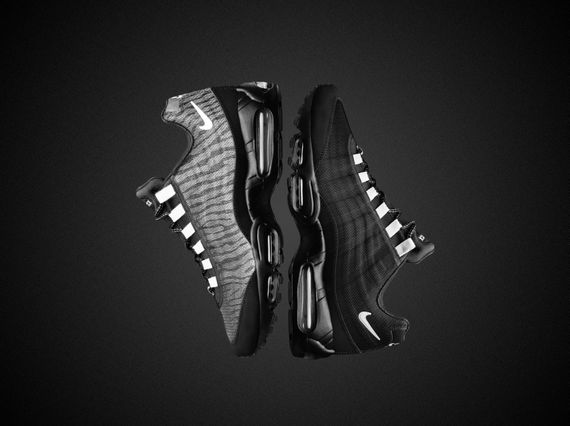 nike-air max-reflect collection_06