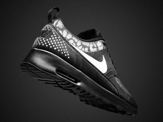 nike-air max-reflect collection_07