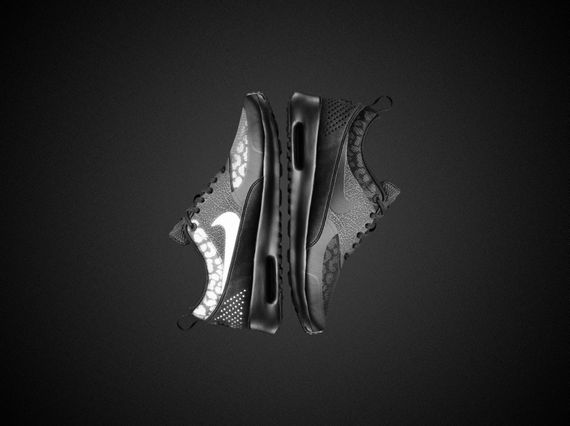 nike-air max-reflect collection_08