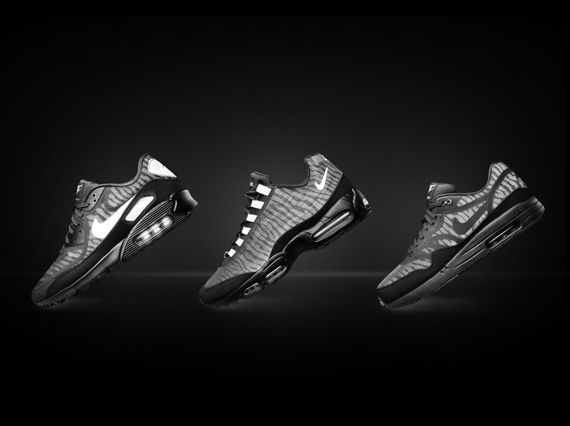 nike-air max-reflect collection_09
