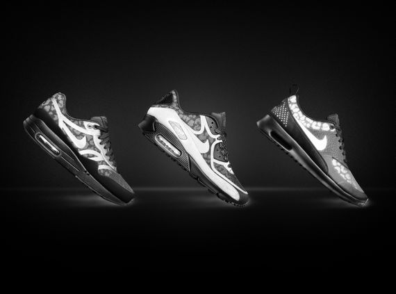 nike-air max-reflect collection_10