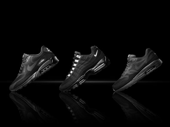 nike-air max-reflect collection_11